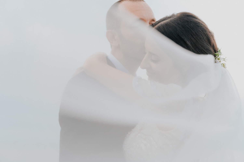 villa-cicchi-matrimonio-Marco-e-Natascia-60