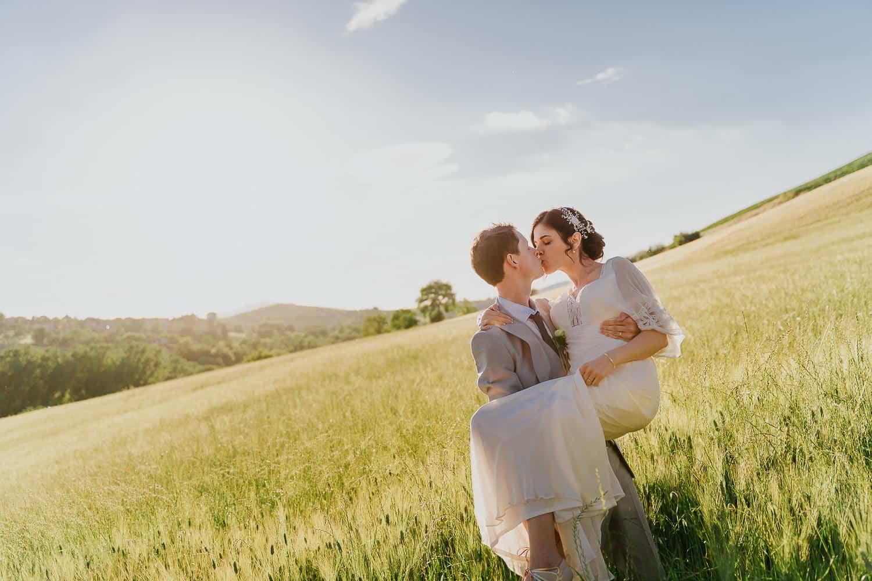 villa-cellini-matrimonio-internazionale-70