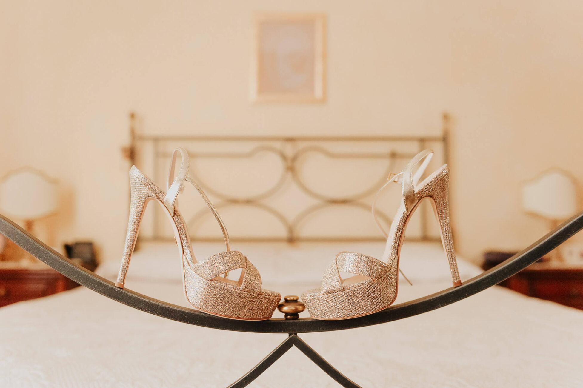 Costo-servizio-fotografico-matrimonio-01