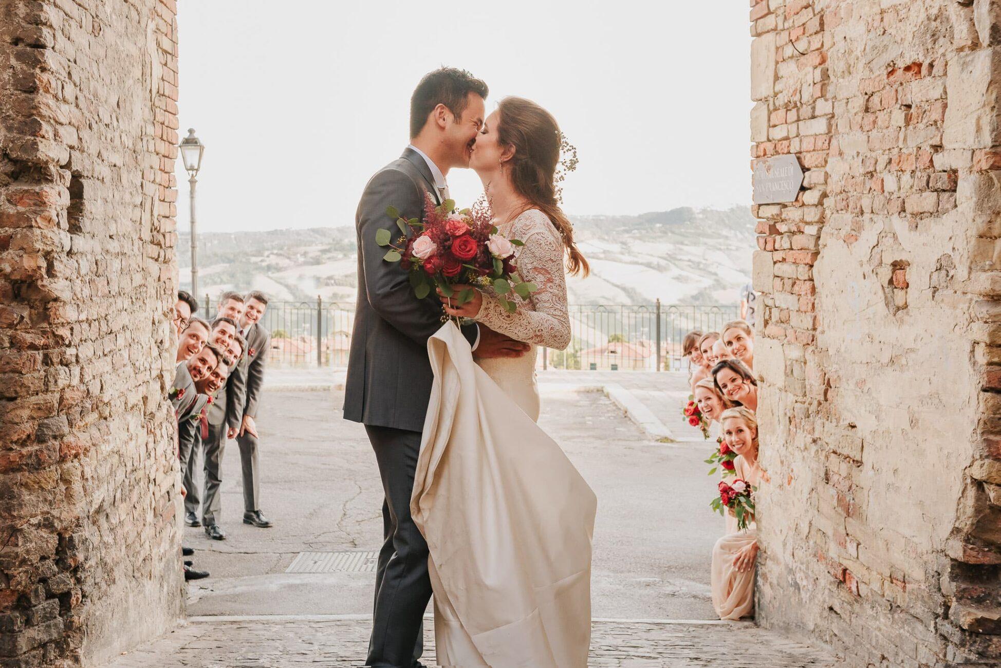 come-trovare-il-miglior-fotografo-di-matrimonio-01
