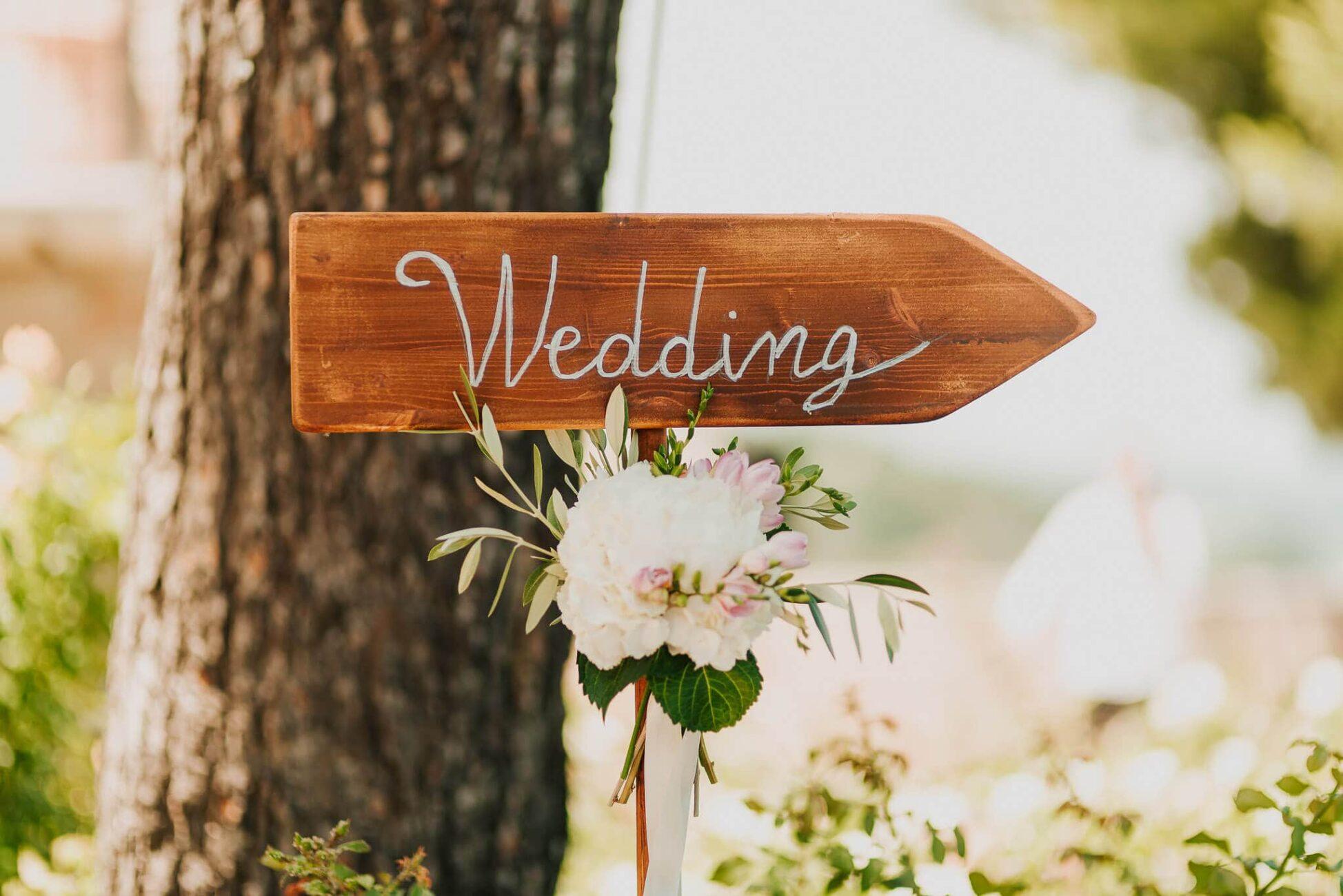 matrimonio-intimo-intimate-wedding-01