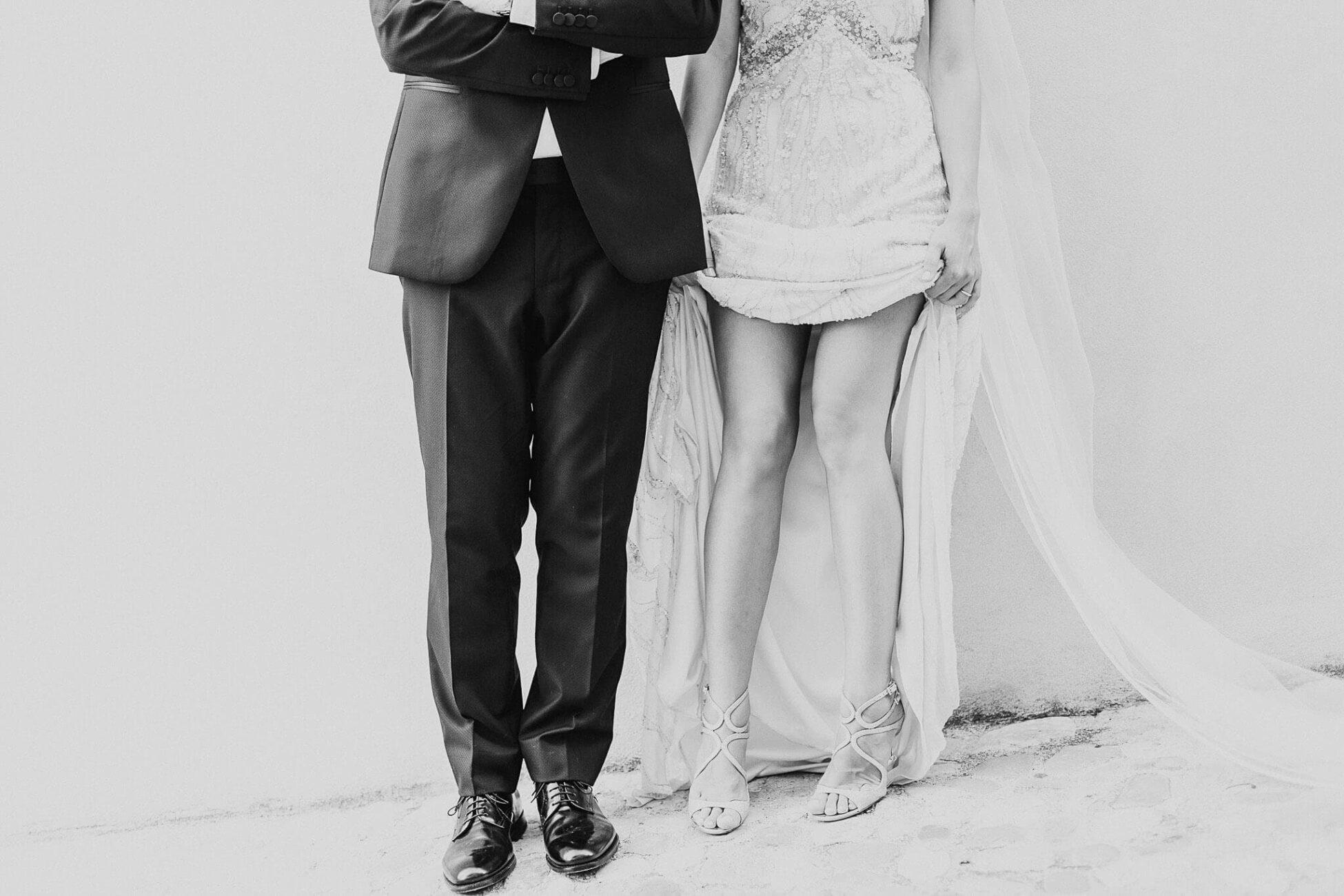 reportage-fotografico-matrimonio-15