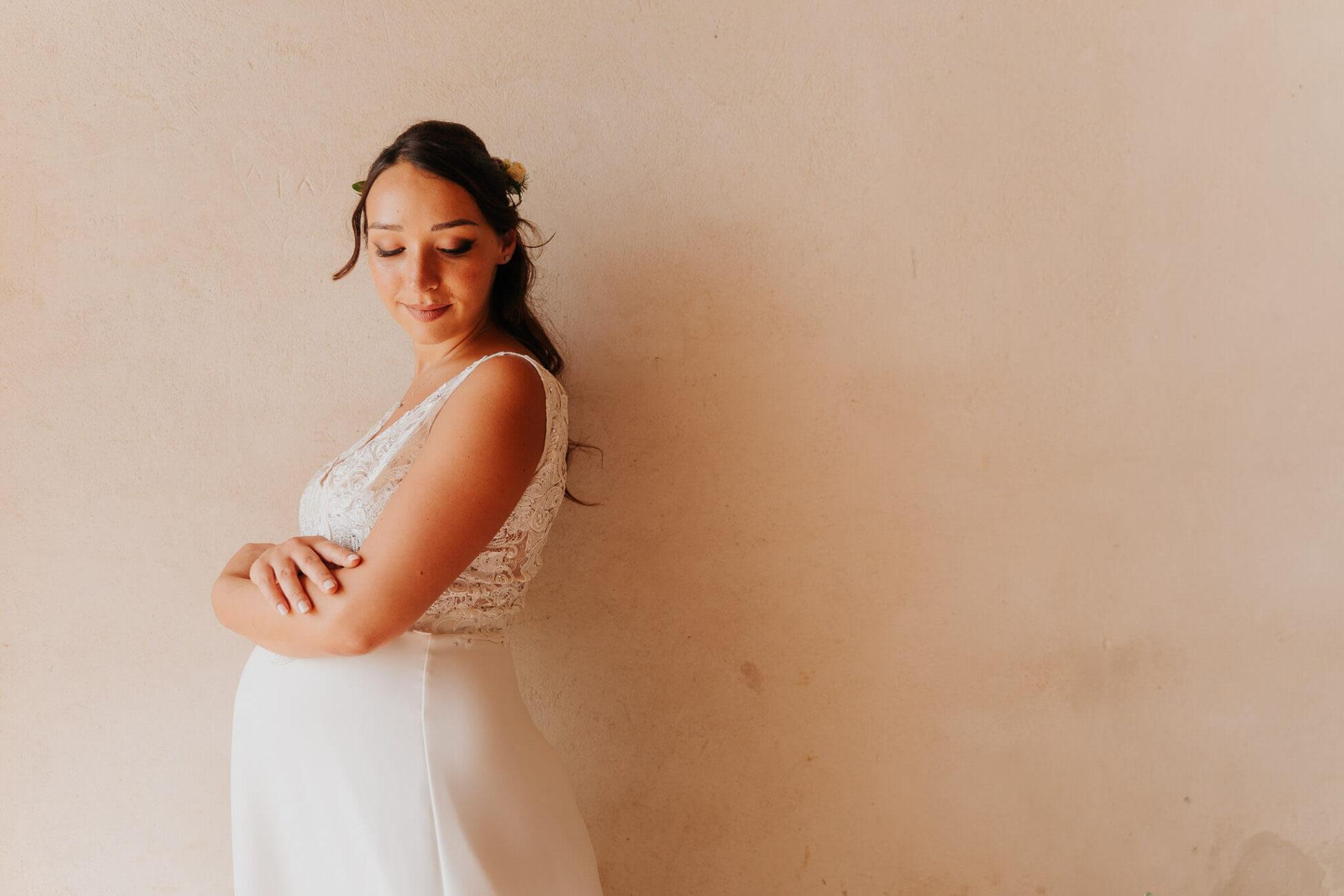 sposarsi-incinta
